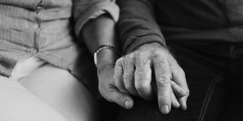 Infirmière bioéthicienne : pour une meilleure compréhension de l'expérience humaine des patients