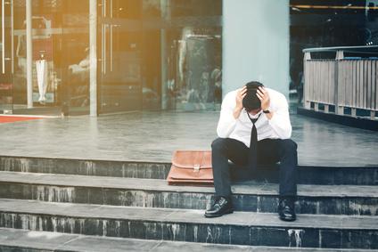 Handicap psychique et emploi : des entreprises réticentes
