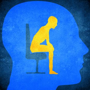 Le comité national de pilotage sur la psychiatrie définit quatre axes de travail prioritaires