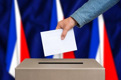 Le droit de vote des personnes hospitalisées en psychiatrie