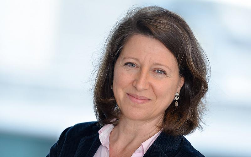 Agnès Buzyn reçoit les salariés des EHPAD