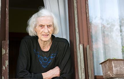 Alzheimer : une fiche pratique « Alimentation dénutrition »