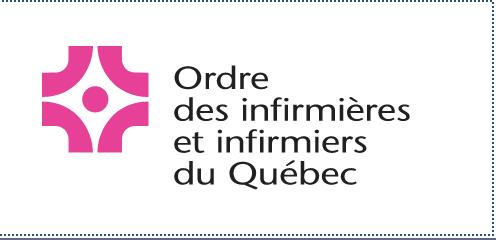 Québec : les infirmières peuvent désormais amorcer le traitement pour six problèmes de santé chroniques