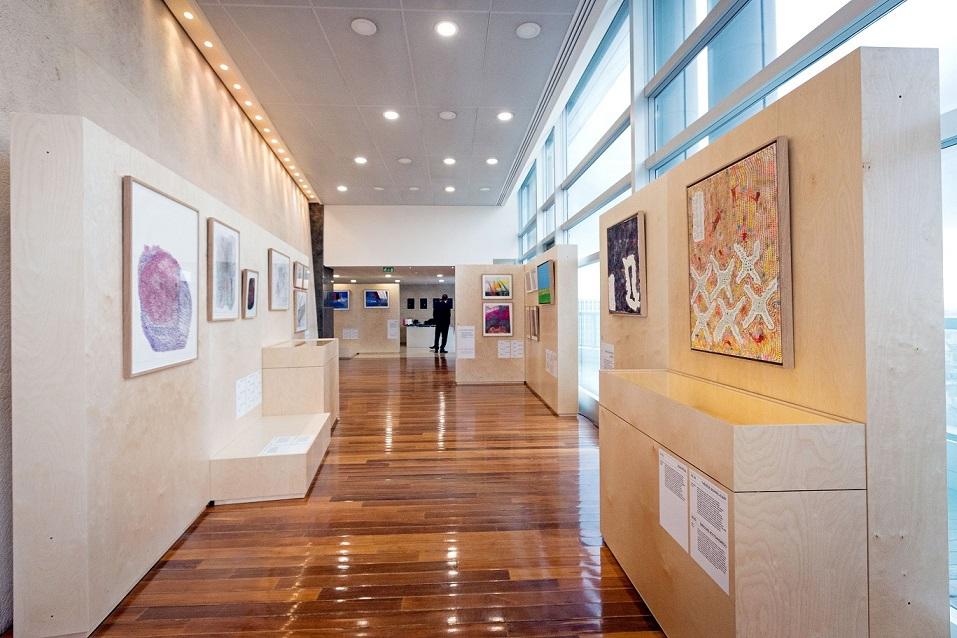 #ArtSansExclusion, nouveau fonds de dotation de la MGEN