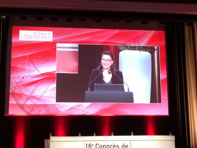 Agnès Buzyn veut « préserver le budget de la psychiatrie »