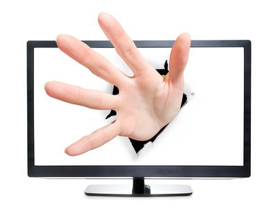 L'IEMP lance la 1ere campagne d'info sur l'usage des écrans