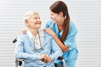 Les infirmiers : combien seront-ils en 2040 ?