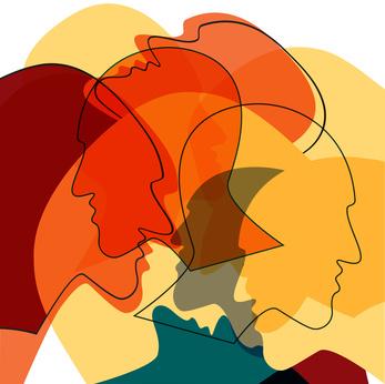 Abolir la coercition dans les services de santé mentale