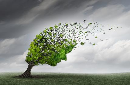 Lettre ouverte de l'Unafam à Agnès Buzyn pour soutenir la psychiatrie