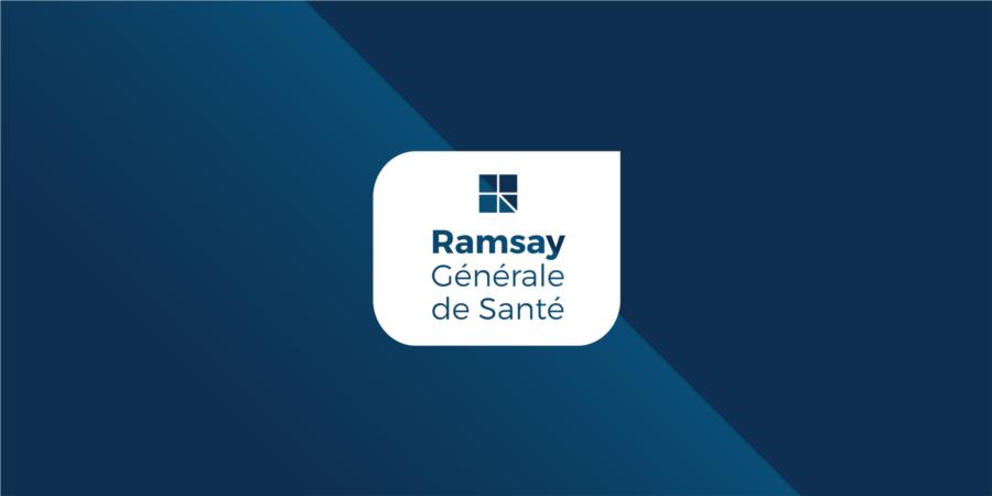 Ramsay Général de santé renforce son activité en santé mentale