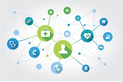 Transformer l'offre de soins : Les 5 chantiers du gouvernement