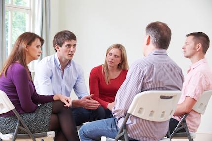18 recommandations pour l'éducation thérapeutique du patient