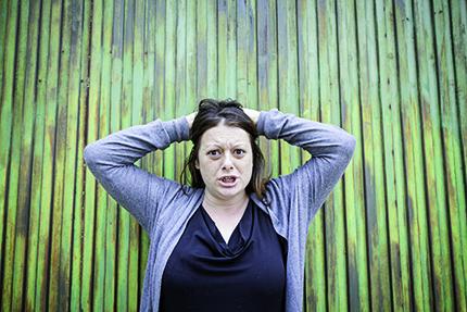 Une étude épidémiologique sur les troubles de l'humeur pointe les disparités régionales