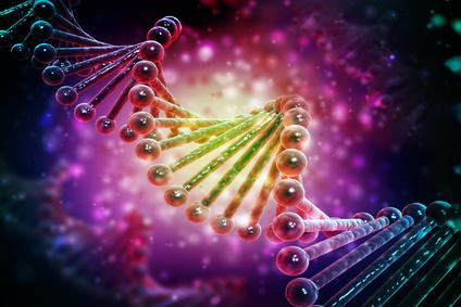 22 biomarqueurs pour prédire le risque de psychose chez des sujets à risque