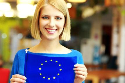 Un tutorat européen en santé mentale