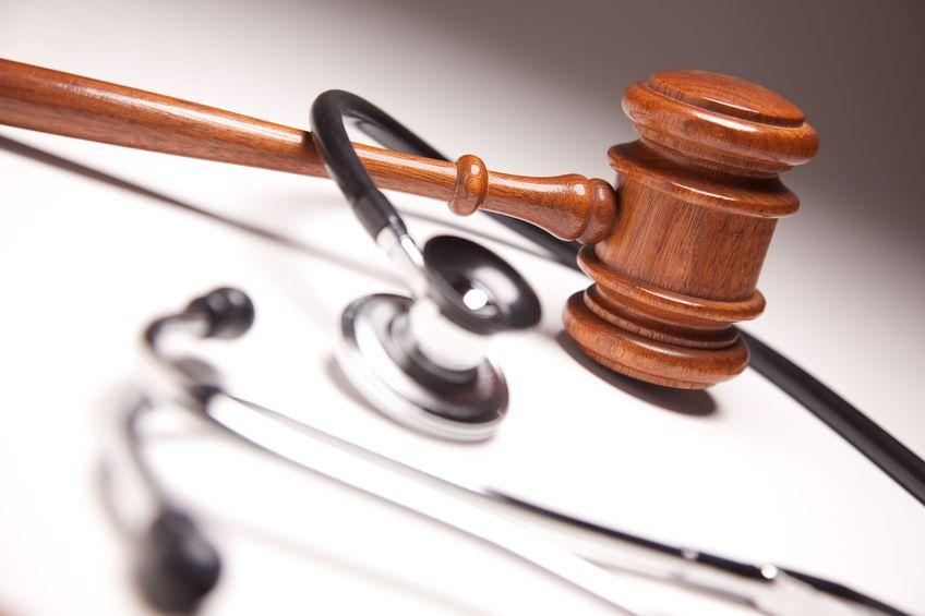Selon une cour d'appel, la mise en chambre de soins intensifs équivaut à une mesure d'isolement