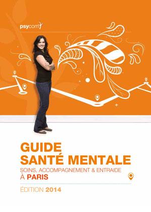 guide psycom