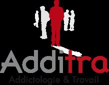 Addictologie et travail : visionnez les interventions du Congrès