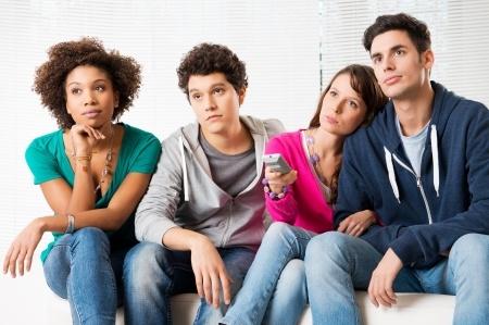 Cancer, sexualité et vie amoureuse chez les jeunes adultes
