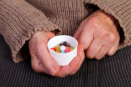 Alzheimer : un guide sur le traitement pharmaceutique