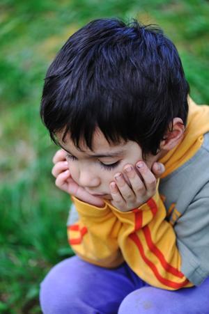 Autisme : une trousse de sensibilisation