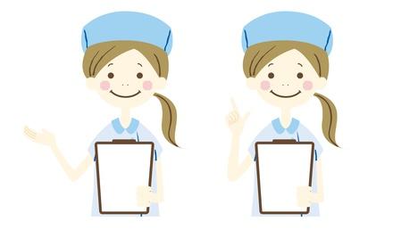 Pratique avancée en soins infirmiers : l'ordre sensibilise les parlementaires