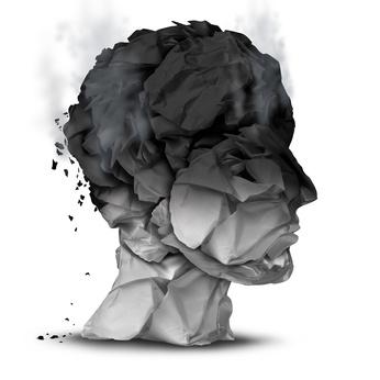 Burn-out : les recommandations de l'Académie de médecine