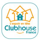 Les succès du Clubhouse Paris