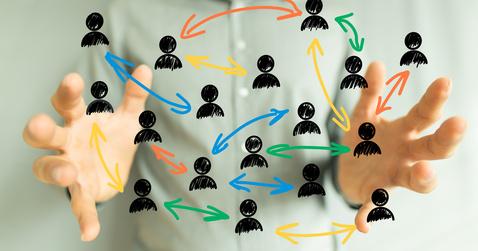Isolement et contention : la HAS consulte pour préparer des recommandations de bonnes pratiques