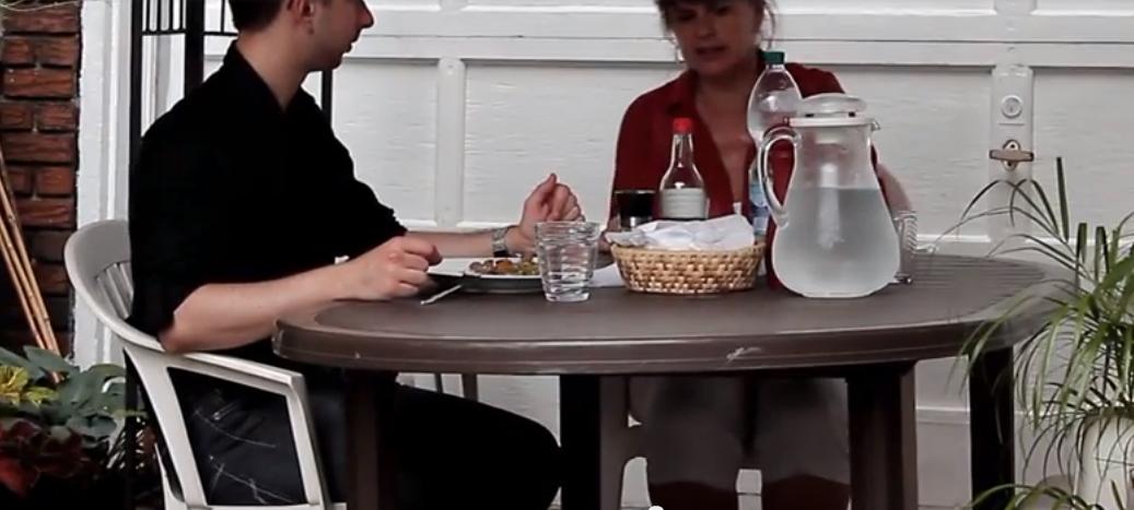 Troubles mentaux : des ateliers culinaires à domicile pour se rétablir