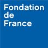 La Fondation de France décerne ses prix 2017 de la recherche médicale
