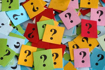 Ne pas savoir faire face à l'incertitude : porte d'entrée dans la psychose ?
