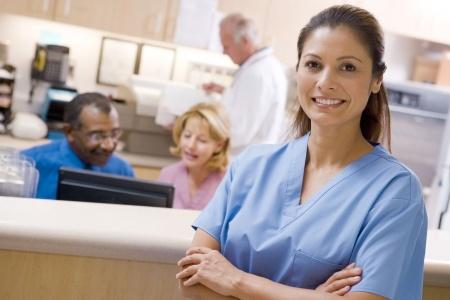 Loi de santé : trois syndicats de psychiatres se mobilisent autour des futurs décrets d'application