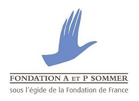 Médiation animale : la Fondation Sommer reconduit son appel à projets