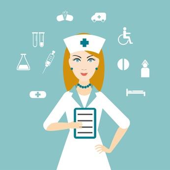 L'Ordre des infirmiers rétabli par le Sénat et la pratique avancée inscrite dans la loi  !