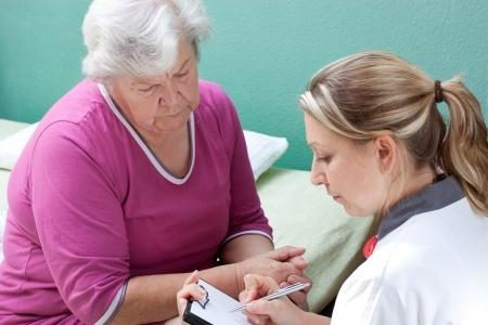 Patients partenaires du soin : pourquoi et comment ?
