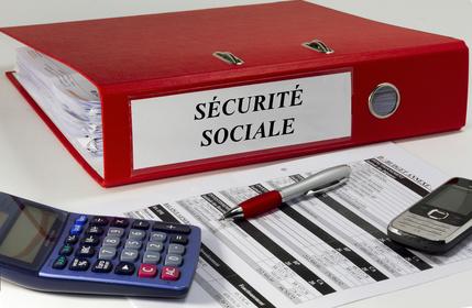 Le plus faible déficit annuel de la sécurité sociale depuis 15 ans