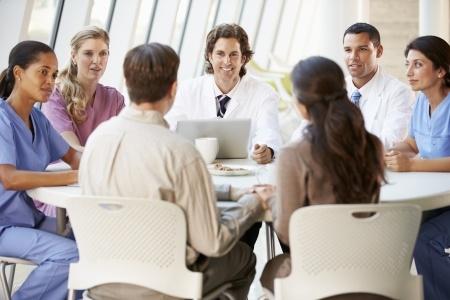 Formation des tuteurs paramédicaux : le cahier des charge est publié