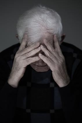 Risque suicidaire en Ehpad : une interaction entre recherche et qualité ses soins
