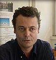 Guillaume Vaiva : « La France a un réel problème avec le taux de suicide en croissance exponentielle des hommes âgés »