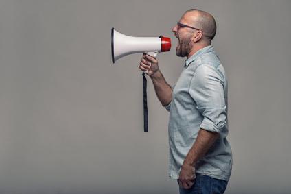 Une recherche sur prise en compte de la parole des personnes handicapées psychiques