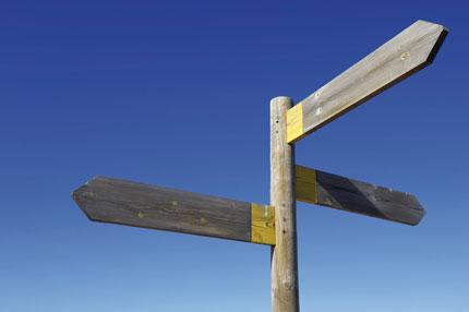 Un outil pour évaluer le parcours du patient en psychiatrie