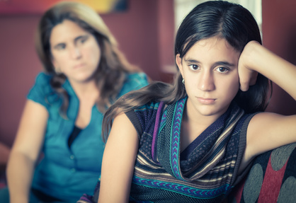 Améliorer la transition entre pédopsychiatrie et psychiatrie adulte