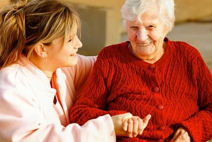 La visite à domicile infirmière en unité de gérontopsychiatrie mobile