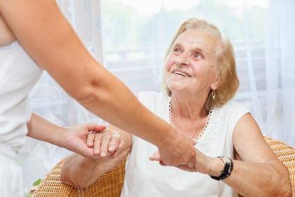 Alzheimer : premiers résultats d'une recherche au long cours