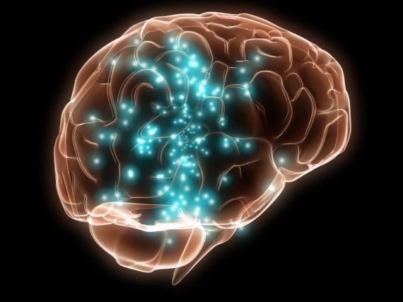 Stimulation transcrânienne dans la dépression : la clinique psychiatrique Louis-Lumière distinguée pour son innovation