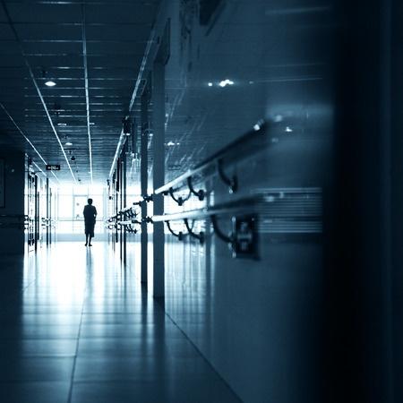Sant mentale histoires v cues pour inviter au soin en for Chambre de soins intensifs en psychiatrie