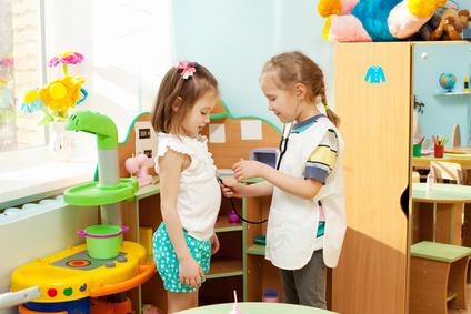 Education : cultiver l'empathie avec le jeu des trois figures