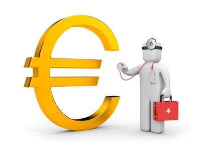 La DGOS attribue 25 Millions d'euros à 125 GHT pour des projets médico-soignants partagés
