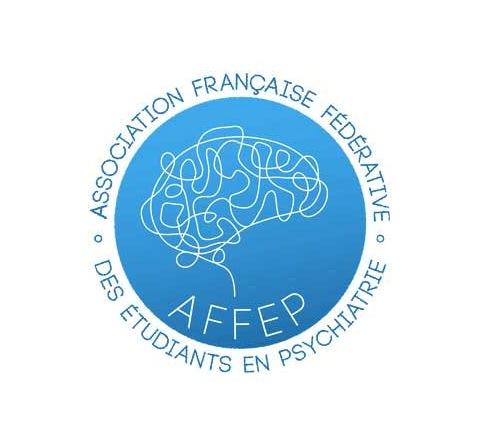 Association française fédérative des étudiants en psychiatrie